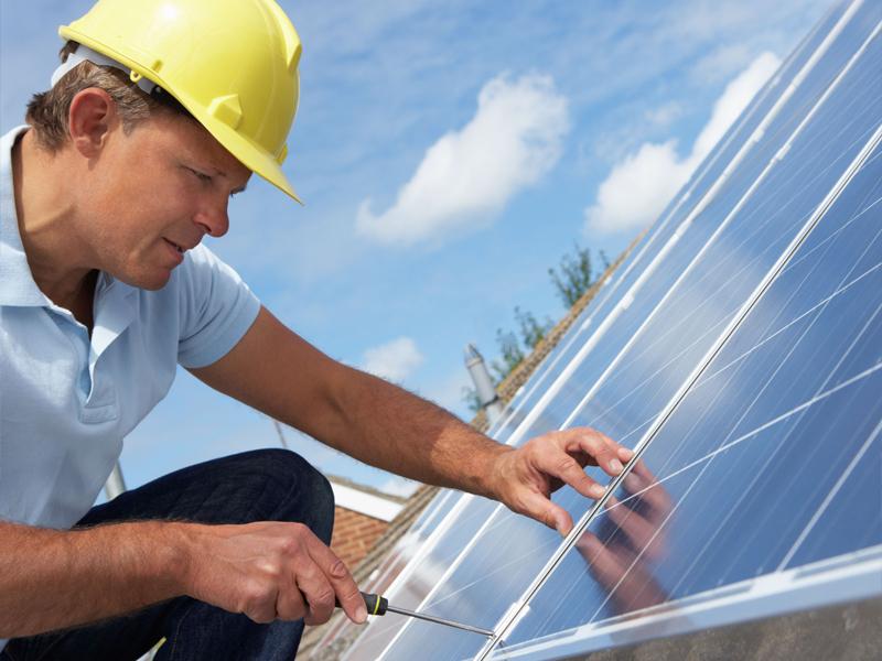 parcuri fotovoltaice