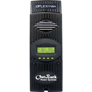 OUTBACK MPPT FLEXMAX 60