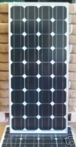 PANOU SOLAR 50 W 12 V