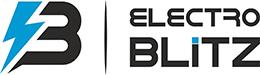 ElectroBlitz