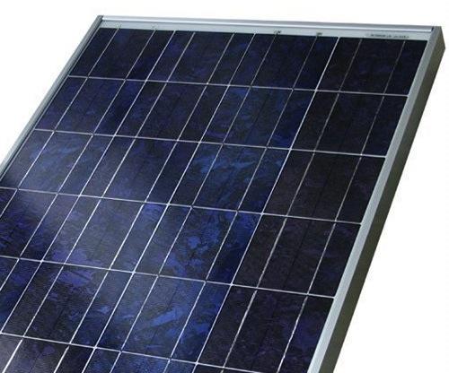 panou solar 150 wp