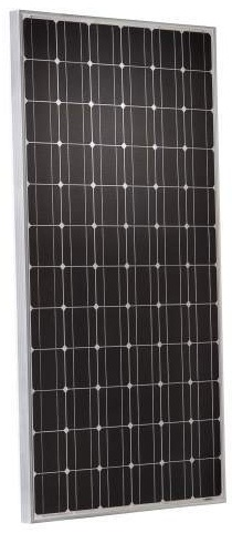 panou solar 195w 24v