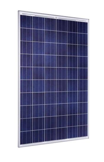 panou solar 250wp
