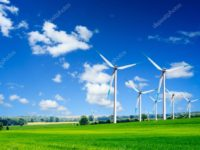 depositphotos_5347211-stock-photo-energy-and-ecology