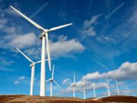depositphotos_5882600-stock-photo-wind-turbines-farm