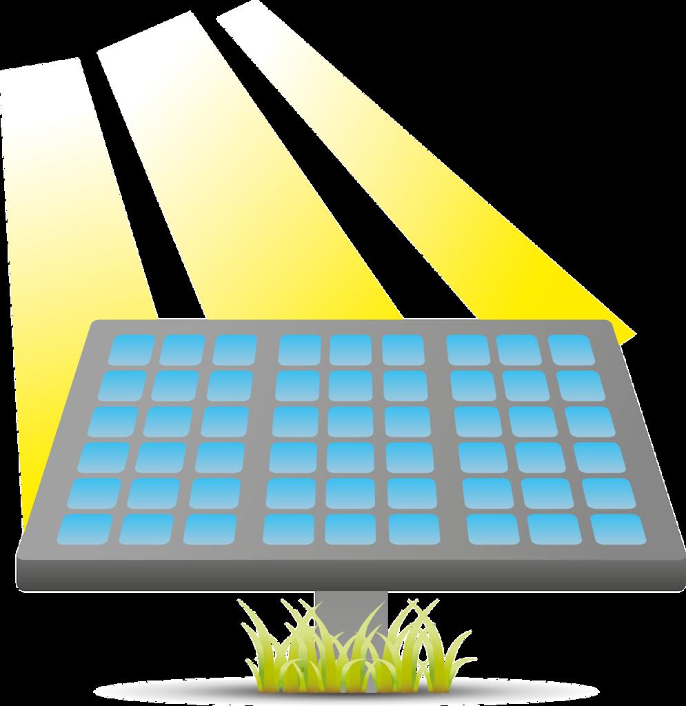 sisteme de panouri solare fotovoltaice