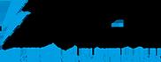 sisteme fotovoltaice logo
